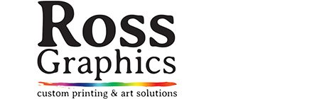 Ross Graphics